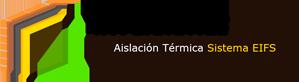 Inversiones Aslan